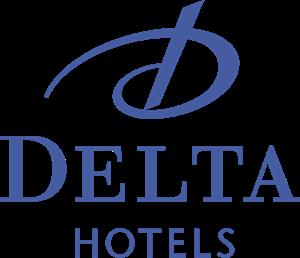 300x258 Delta Logo Vectors Free Download