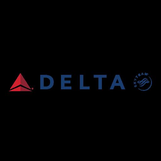 512x512 Delta Vector Free Download On Mbtskoudsalg