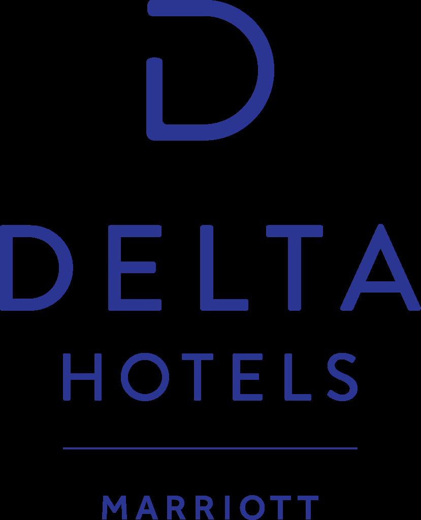 829x1024 Filedelta Hotels Logo.svg
