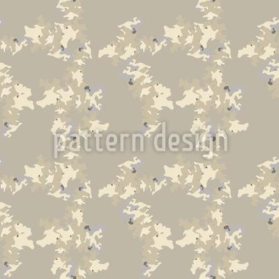400x400 Desert Camouflage Vector Design