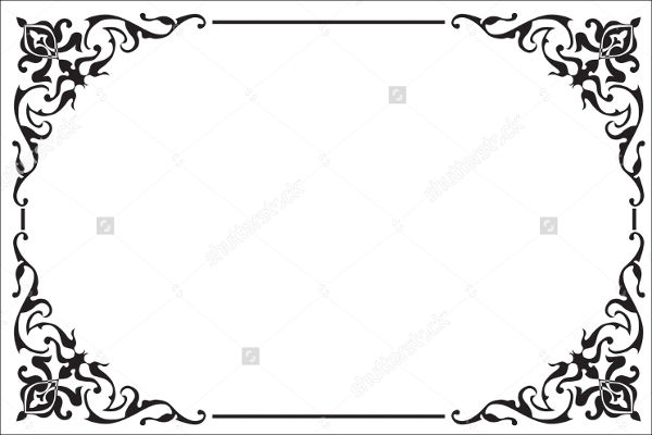 Design Vector Png