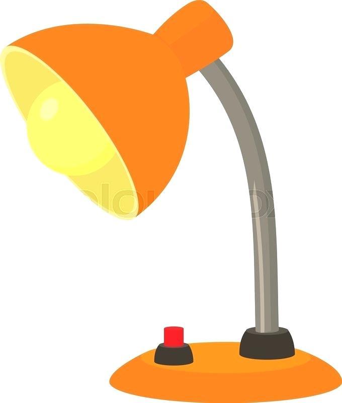 680x800 Lamp Vector Lamp Vector Background Ramadan Lamp Vector Free