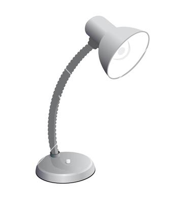 380x400 Lamp Clipart Desk Lamp ~ Frames ~ Illustrations ~ Hd Images