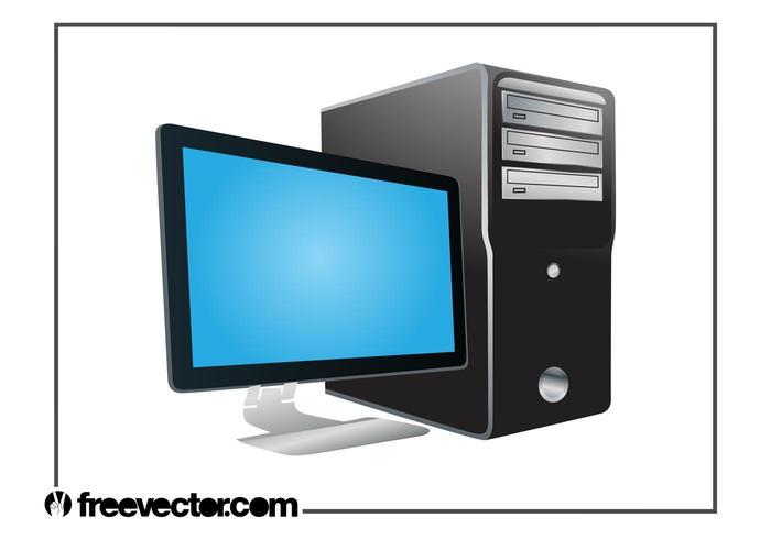 700x490 Desktop Computer Graphics