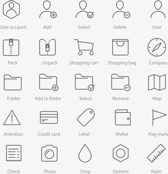 650x673 Desktop Icon, Icon Vector, Shopping Cart Icon, Mall Icon Png And