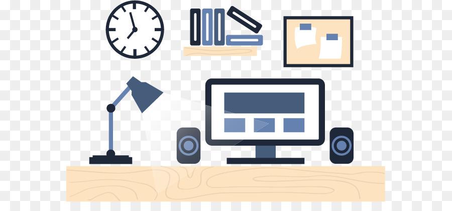900x420 Desktop Computer Software Icon