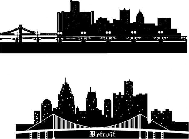 626x459 Images Of Silhouiette Of Skyline City Skyline Silhouette Of