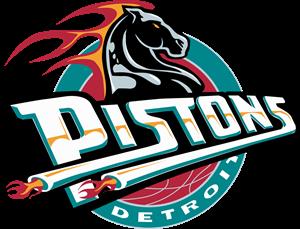 300x229 Detroit Pistons Logo Vector (.ai) Free Download