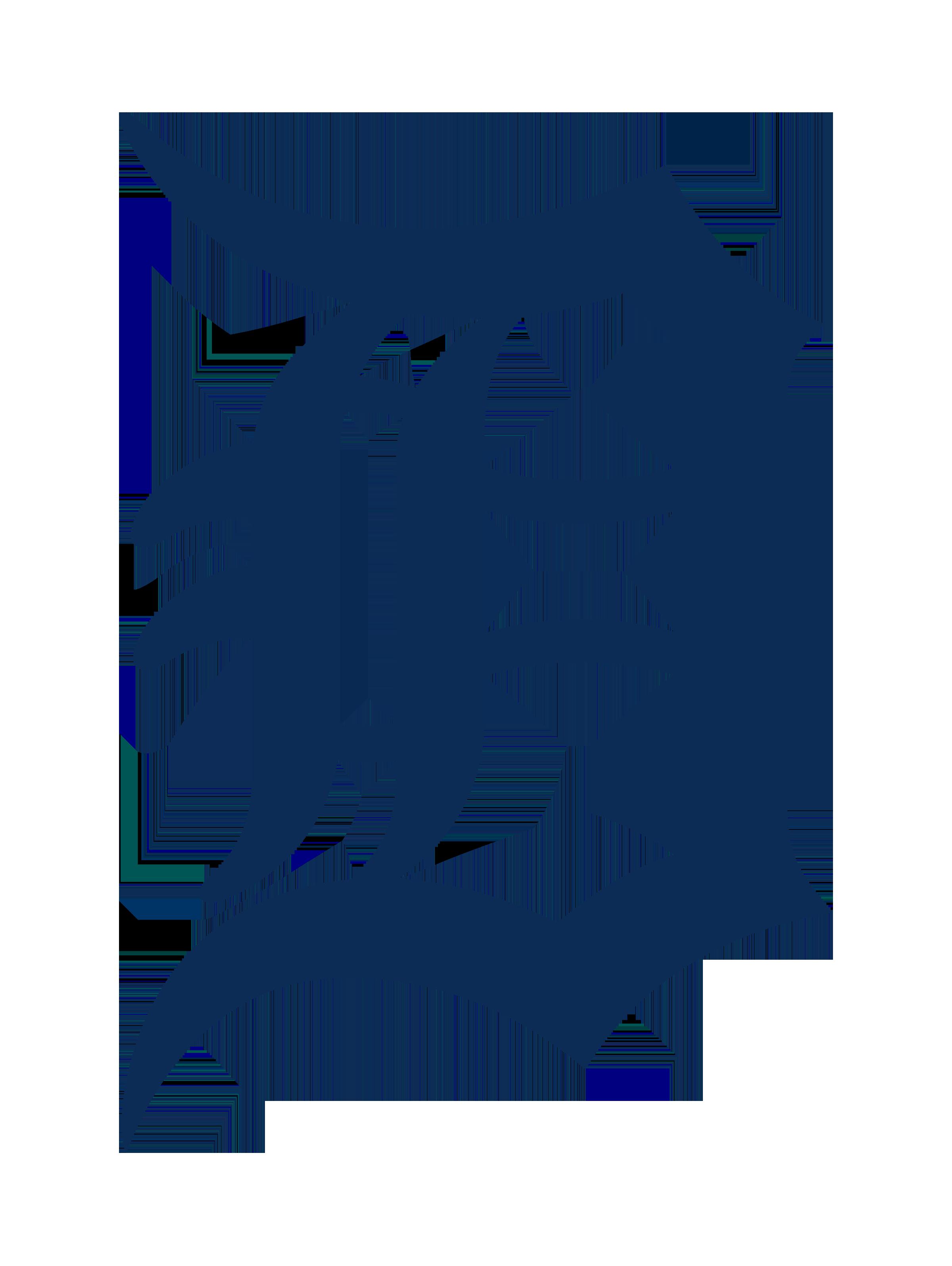 2400x3191 Detroit Tigers Logo Png Transparent Amp Svg Vector