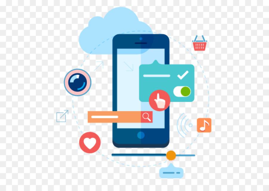 900x640 Web Development Iphone Mobile App Development