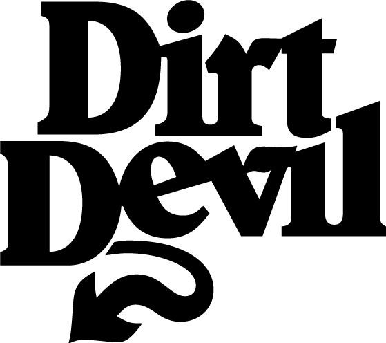 559x496 Dirt Devil Logo Free Vector In Adobe Illustrator Ai ( .ai ) Vector