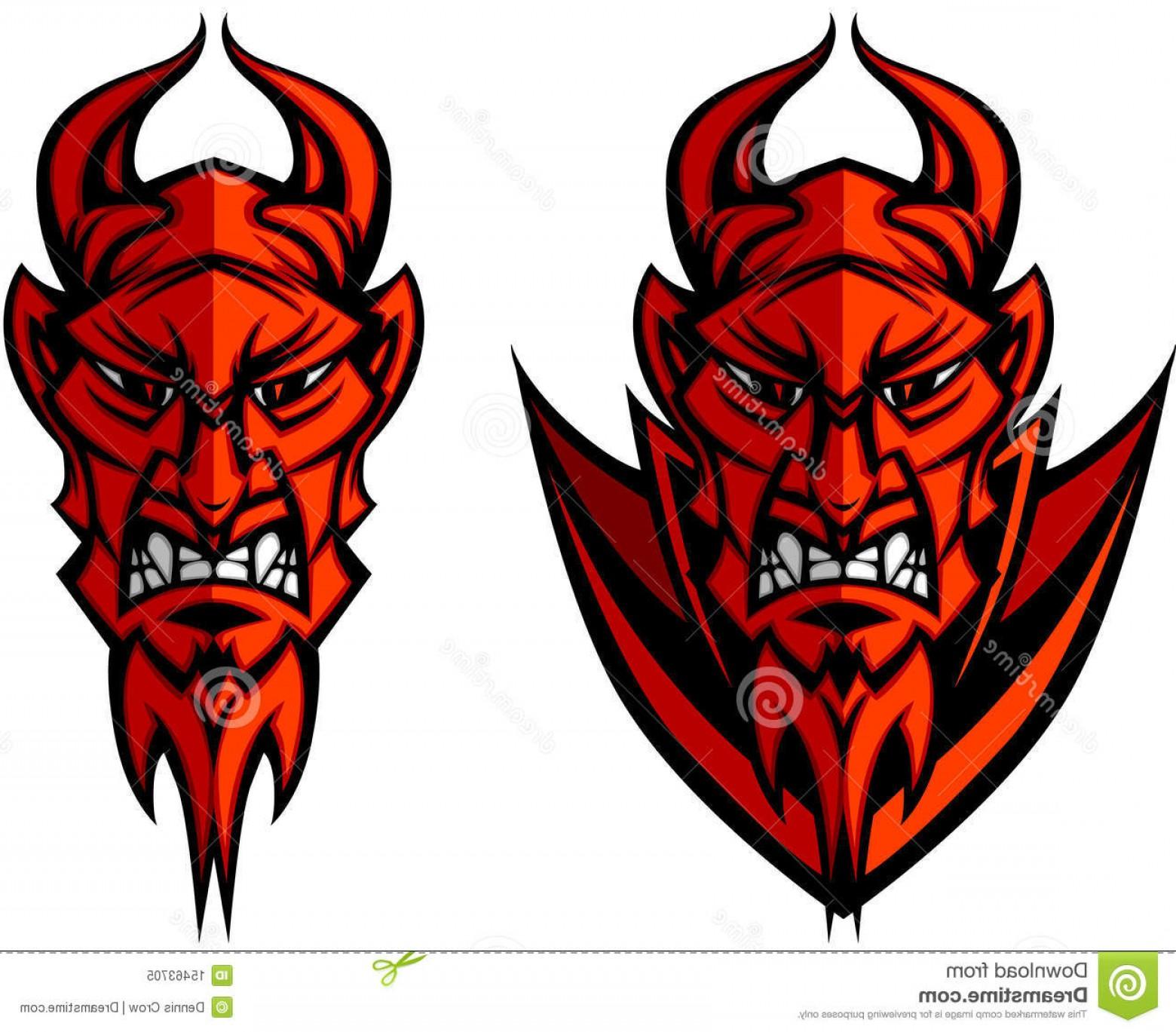 1560x1369 Devil Vector Art Createmepink