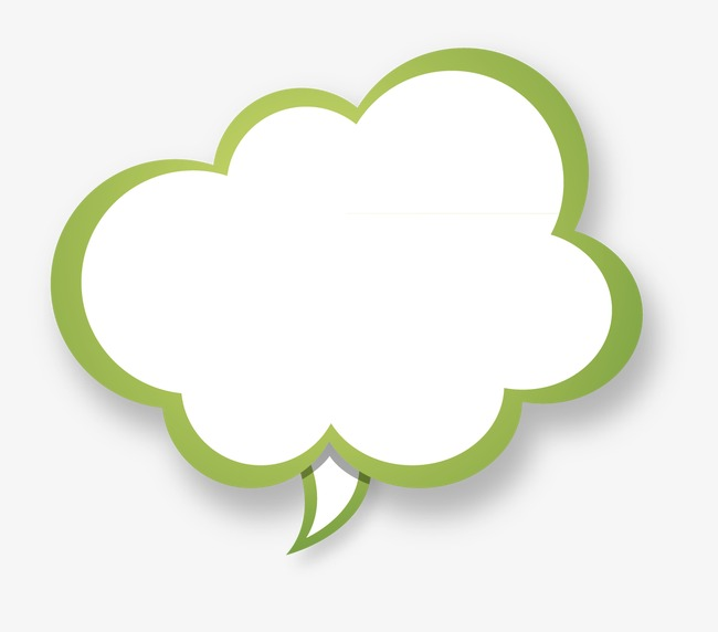 650x572 Dialog Clouds, Clouds, Dialog, Dialog Vector Png And Vector For