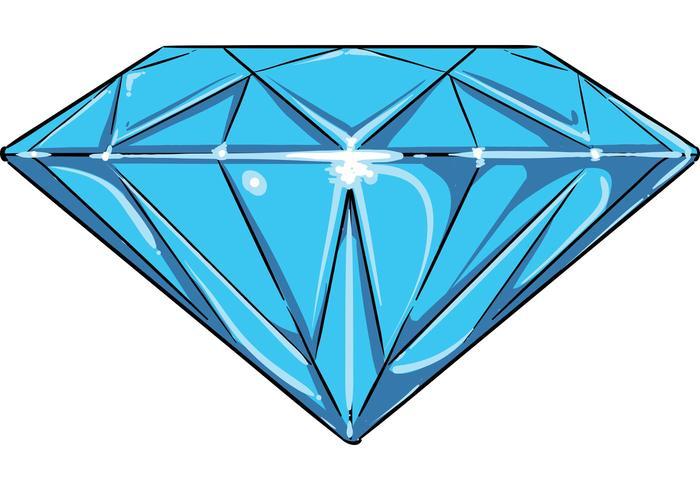 700x490 Diamante Vector