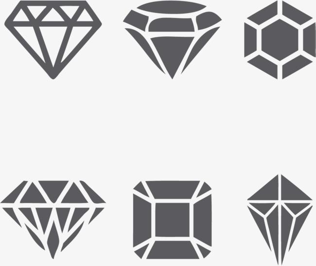 650x549 Diamond Diamond Diamond Pila Transparente Diamante Diamantes Png Y