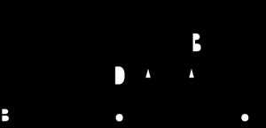 300x145 Mitsubishi Diamante Logo Vector (.eps) Free Download
