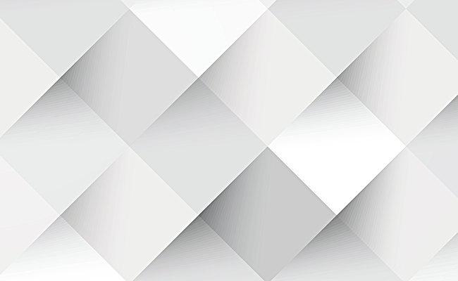 650x400 Threedimensional Diamond Lattice Vector Background, Vector