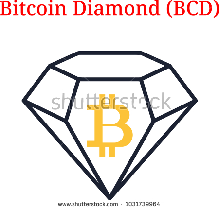 450x432 Free Diamond Text Icon 306596 Download Diamond Text Icon