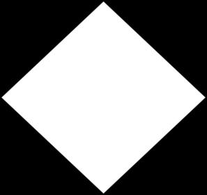 297x279 Diamond Clipart Diamond Outline