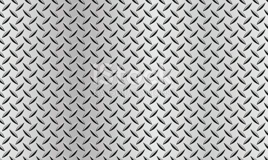 537x322 Diamond Plate Png Hd Transparent Diamond Plate Hd.png Images