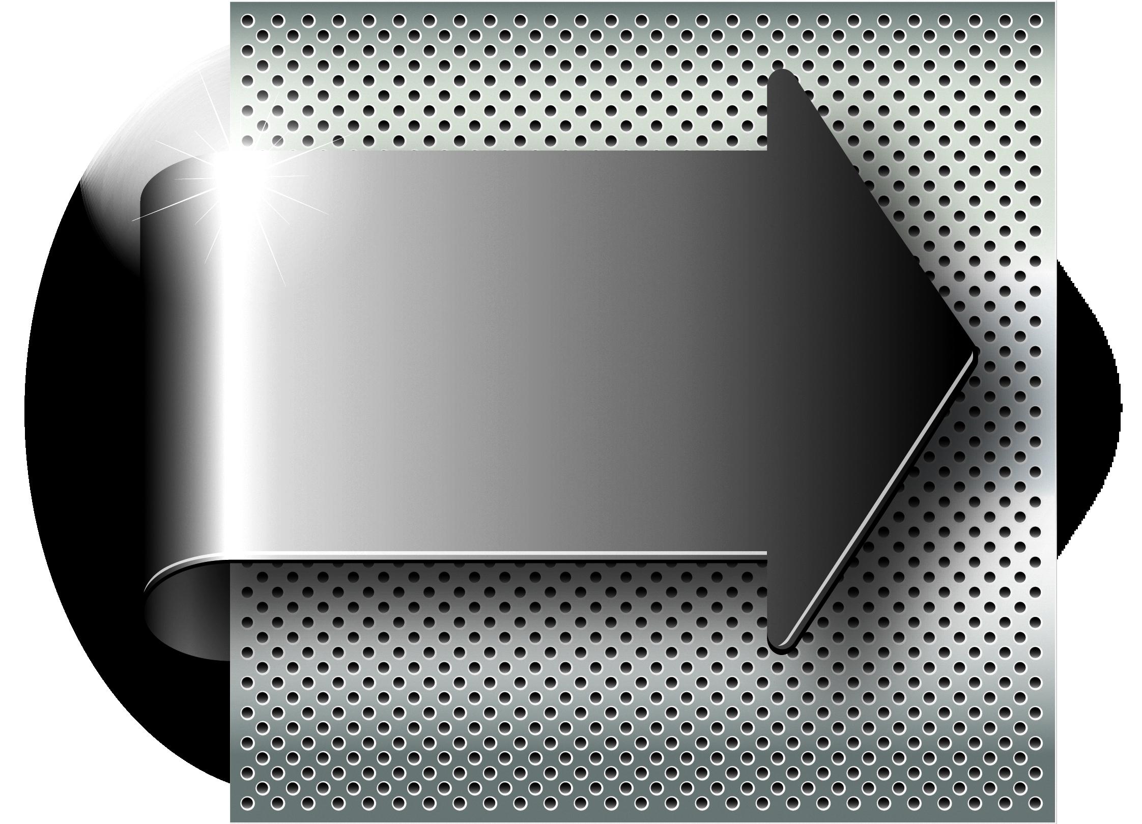 Diamond Plate Vector Art