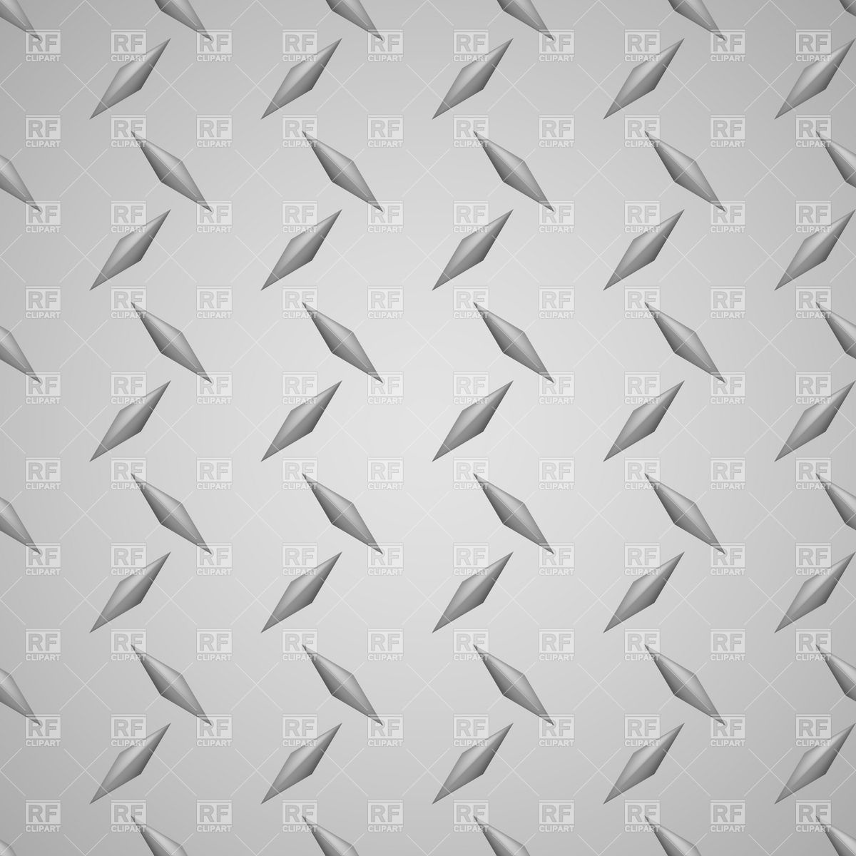 1200x1200 Steel Clipart Texture Free Collection Download And Share Steel