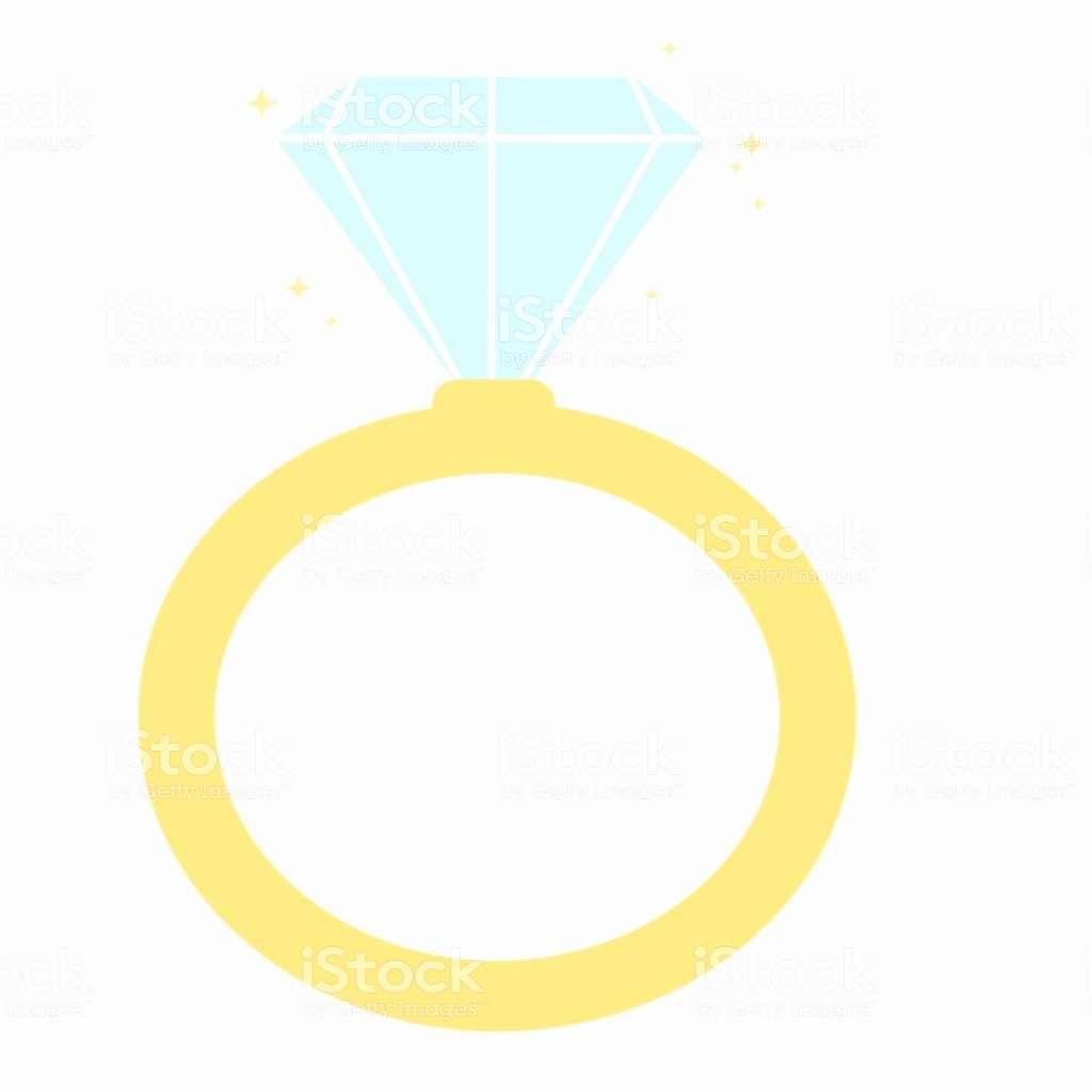 1024x1024 Diamond Wedding Rings Vector Fresh 56 Best Diamond Ring Cartoon
