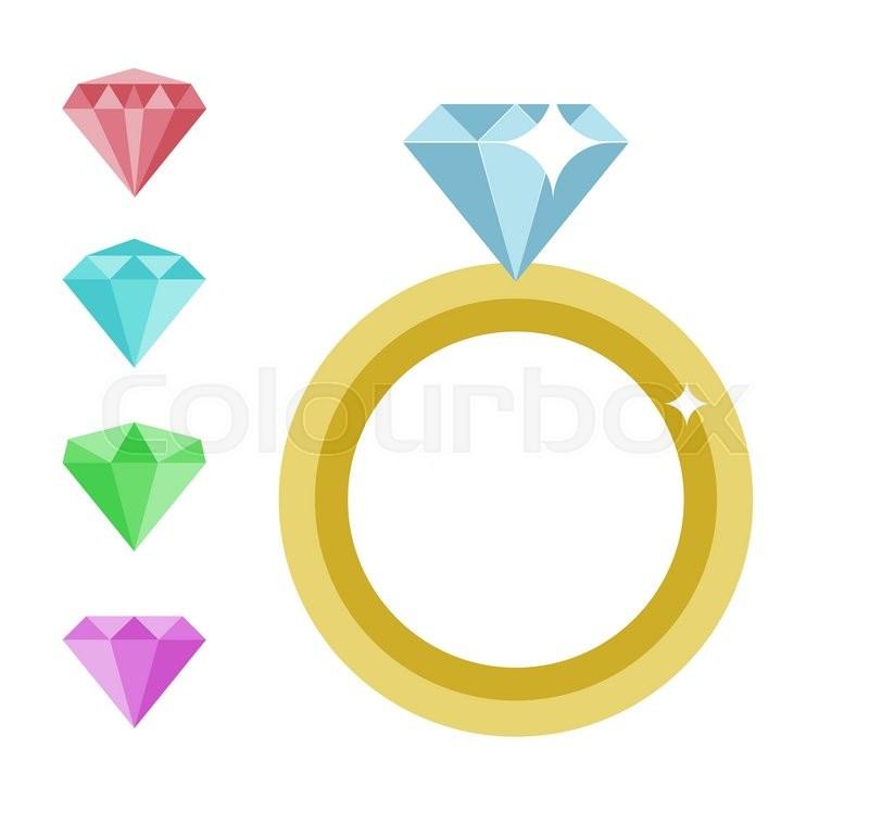 800x759 Diamond Engagement Ring. Diamond Ring Gold. Wedding Diamond Ring