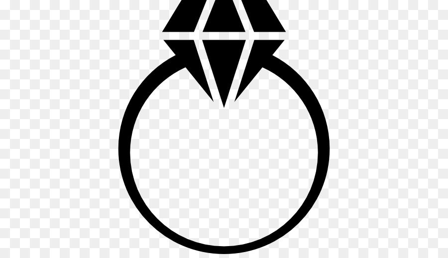 900x520 Engagement Ring Wedding Ring Computer Icons Clip Art