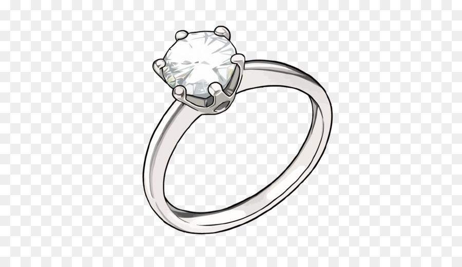 900x520 Ring Diamond Marriage Proposal