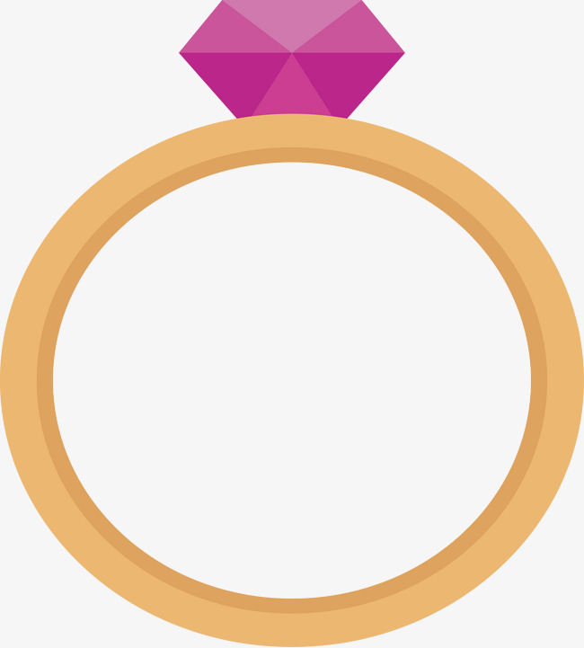 650x721 Creative Ring, Ring Vector, Diamond Ring, Diamond Png And Vector