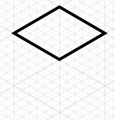 404x420 Cool Diamond Shape Clipart Diamond Shape Vector Clipart Best