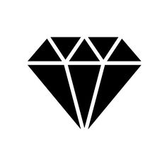Diamond Shape Vector Free Download