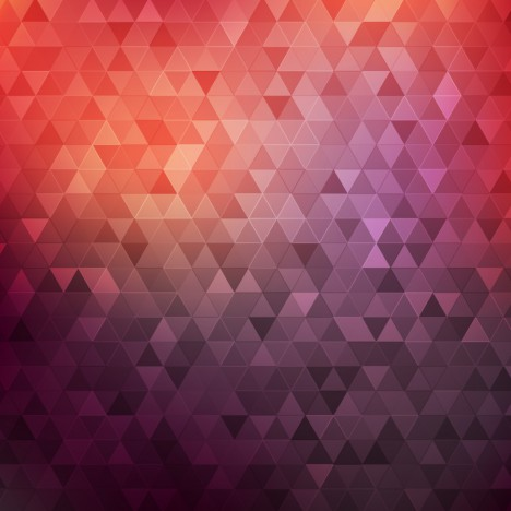 468x468 Diamond Shape Background Vectors Stock In Format For Free Download
