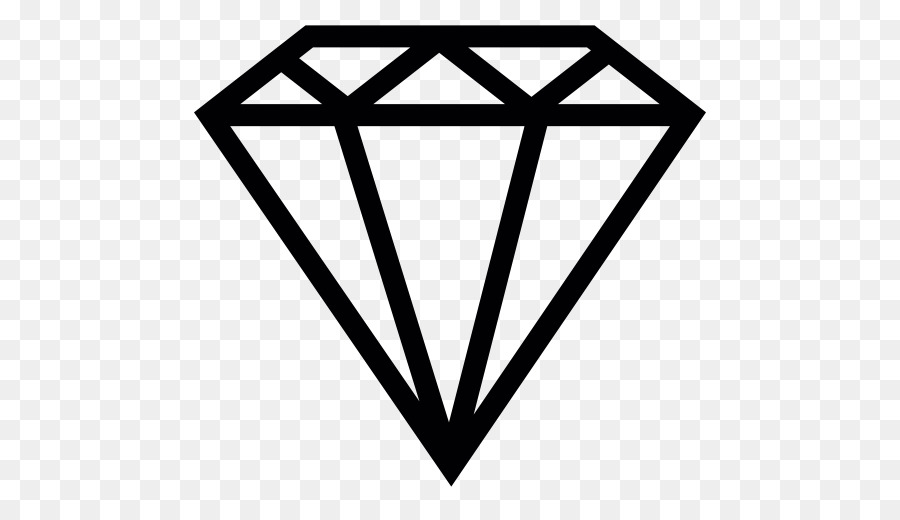 900x520 Computer Icons Diamond Gemstone