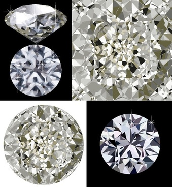 339x368 Diamond Free Vector Download (618 Free Vector) For Commercial Use