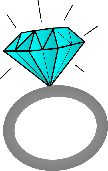 378x596 Collection Of Free Diamonds Vector Cute. Download On Ubisafe