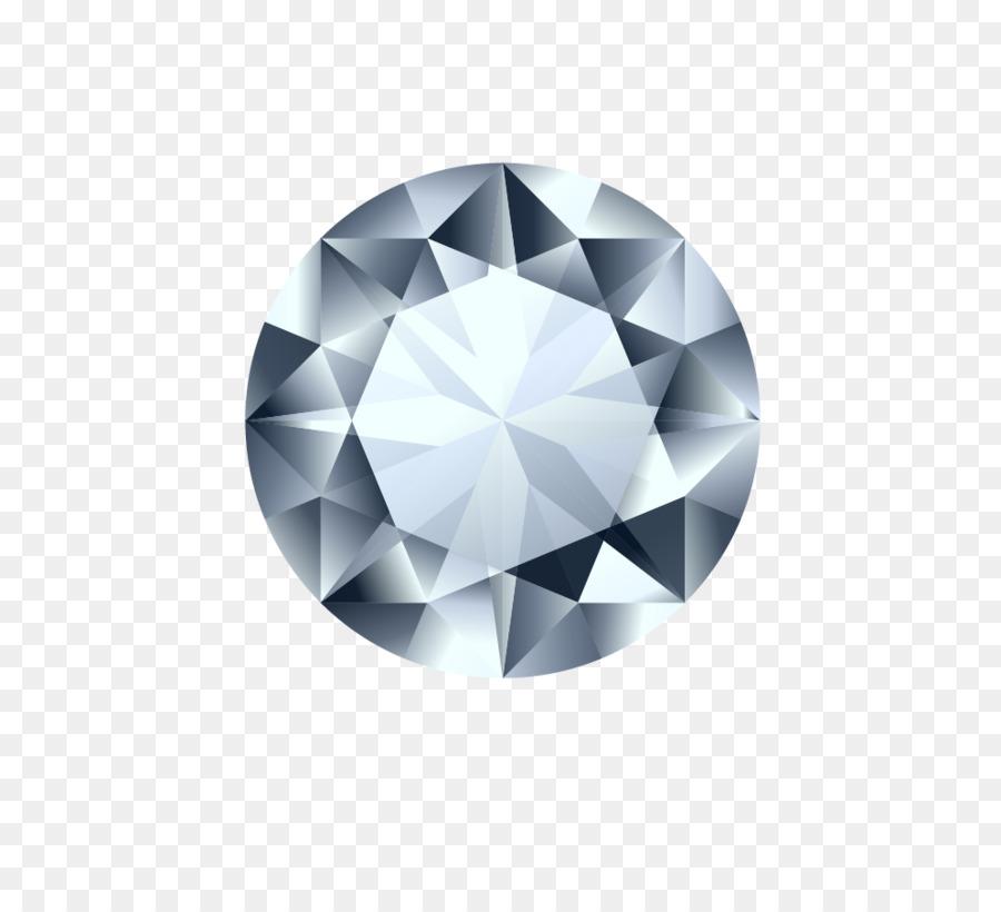 900x820 Gemological Institute Of America Diamond Cut Memorial Diamond