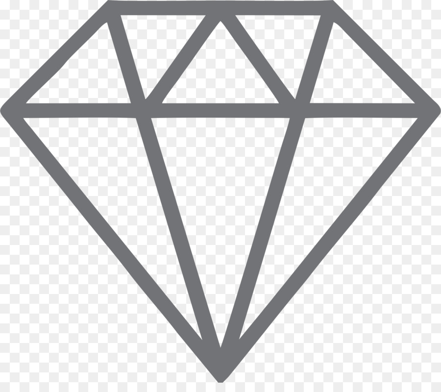 900x800 Diamond Vector Graphics Gemstone Engagement Ring Image