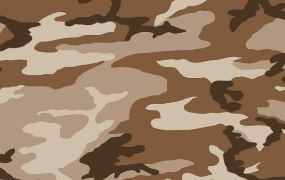 581x368 Digital Camo Pattern Vector Free Vector Download (20,775 Free
