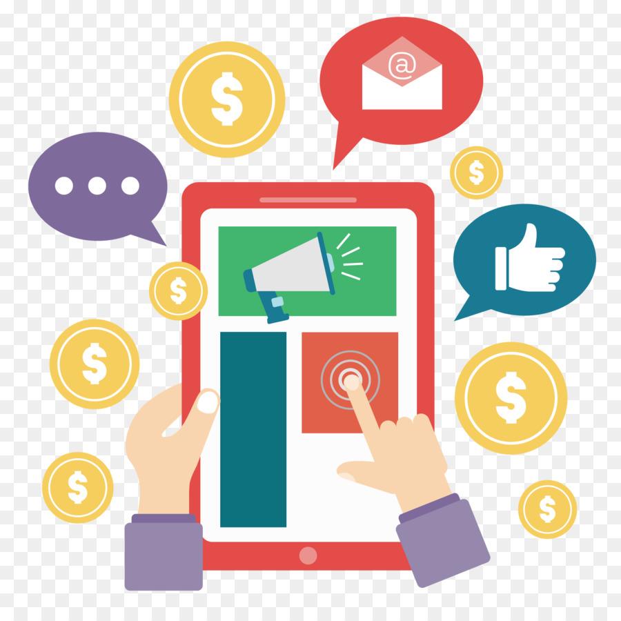 900x900 Digital Marketing Infographic Advertising Content Marketing