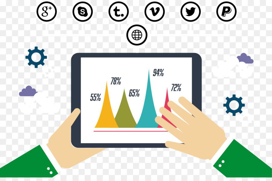 900x600 Digital Marketing Marketing Strategy Content Marketing