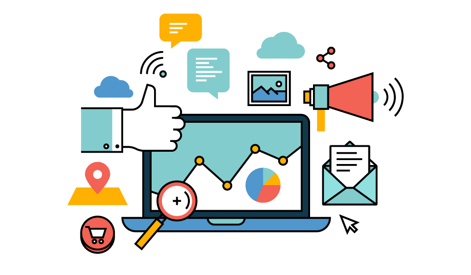 960x560 Social Media Marketing Digital Marketing