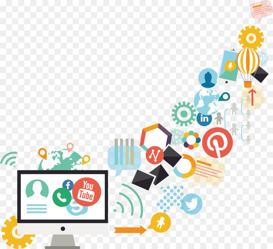 900x820 Social Media Marketing Digital Marketing Content Marketing