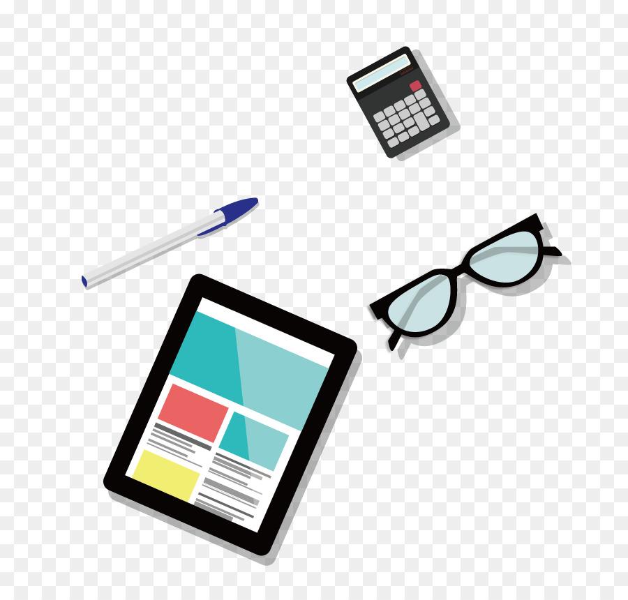 900x860 Content Marketing Digital Marketing