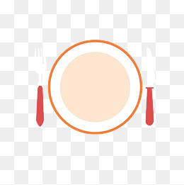 260x261 Dinner Plate Png Images Vectors And Psd Files Free Download On