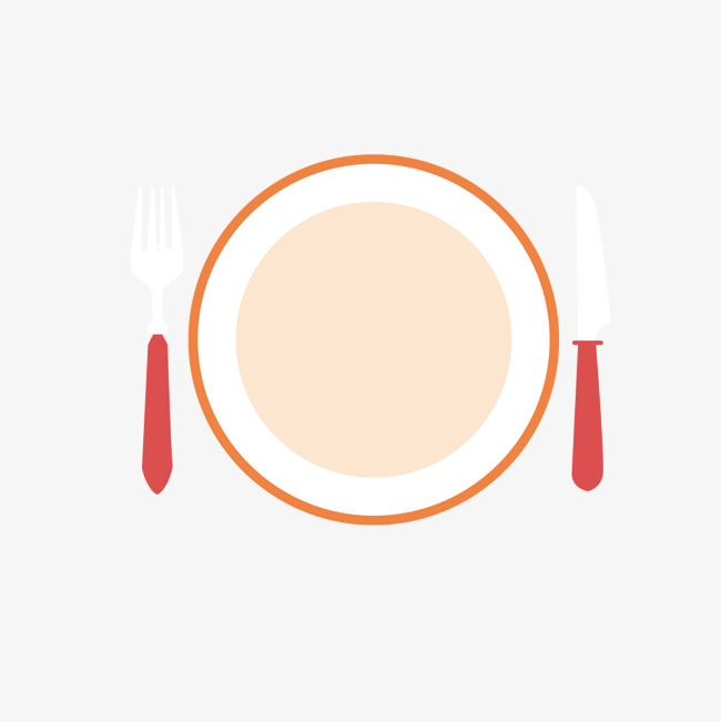650x651 White Dinner Plate, Plate Vector, Colour, Circular Png And Vector