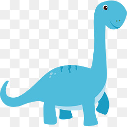 260x260 Dinosaur Vectors, 734 Graphic Resources For Free Download
