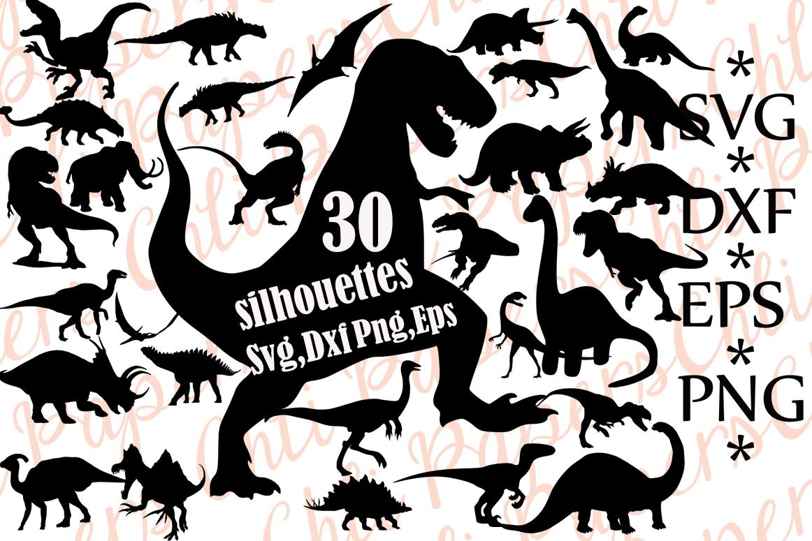 1162x775 Dinosaurs Silhouettes Svg.dinosaurs Clipart,dinosaur Vector By