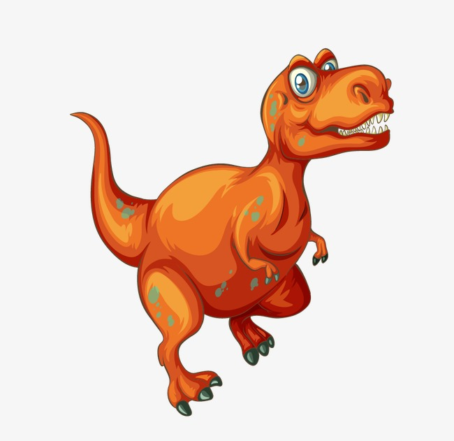 650x631 Cartoon Dinosaur, Cartoon Vector, Dinosaur Vector, Dinosaur Png